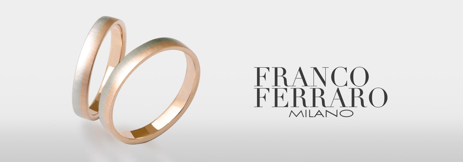 slide-franco-004