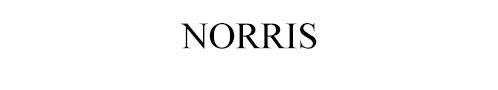 NORRIS ノリス